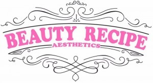 Beauty Recipe Aesthetics & Academy