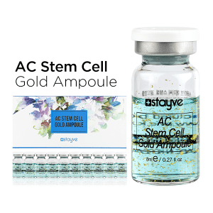 micro needing derma roller ampoule product