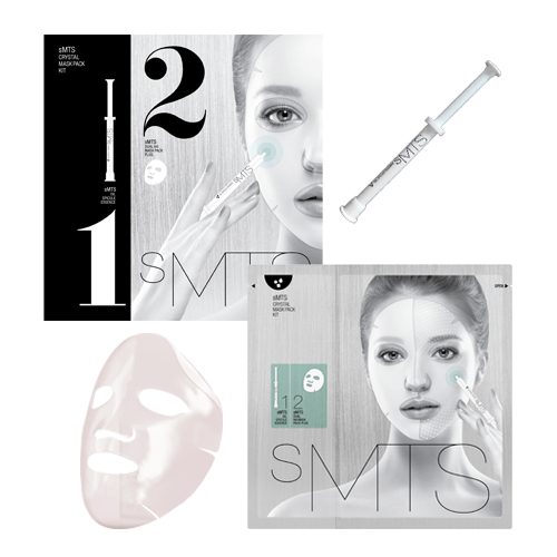 sMTS Soluble Microneedling Therapy System