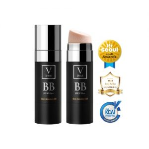 FAU SKIN SOLUTION BB CREAM