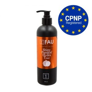 buy FAU Shiny Pumpkin Hydra Toner