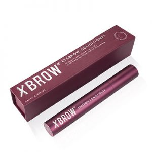 xbrow Xlash eyebrow growth enhancement serum 2