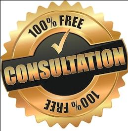 Free Consultation Logo