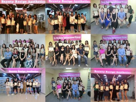 Group Training Coruse Academy Students Singapore