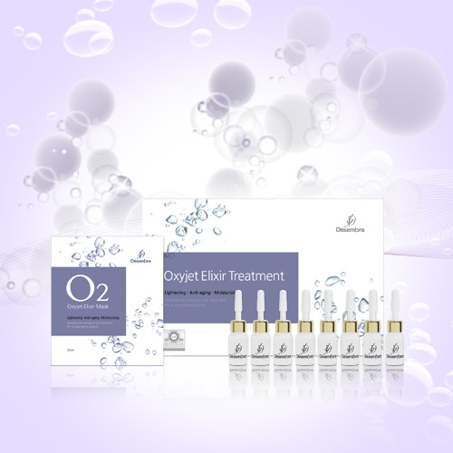 Oxyjet-Elixir-Treatment oxygen facial singapore