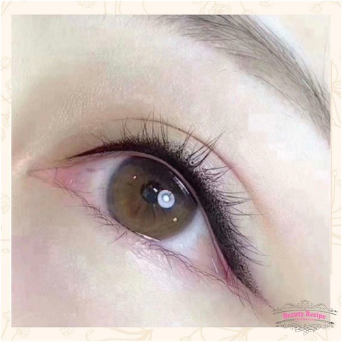 Starry Ombre Shadow Mist Eyeliner Embroidery Singapore