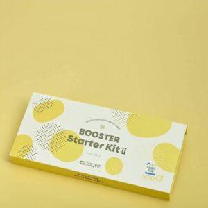 Buy New Stayve Booster starter kit 2