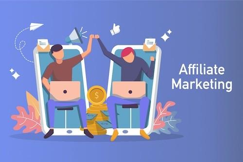 learn affiliate-marketing course singapore
