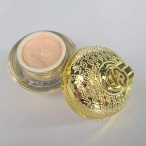 Beauty Recipe Herbal Pimple Cream Singapore