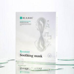 Buy Rejuran Recover Soothing Mask Rejuran C-PDRN Singapore
